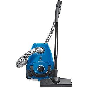Aspirador de Pó Electrolux Sonic 1400W de Potência - SON10 - Azul - 220v