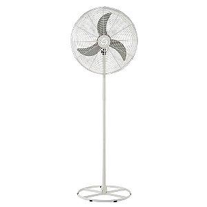 Ventilador de Coluna Veneza Plus Solaster 70 cm Branco 220v