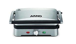 Grill Destacável Premium Arno SW330DB2 - 220V