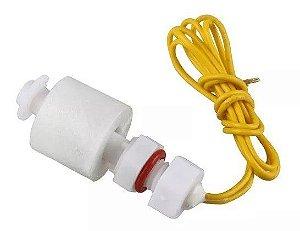 Sensor Nível De Água Tipo Boia