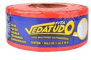 Dryko Fita Multiuso Rolo 5cm x 10m