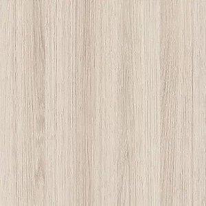 Piso Laminado Eucafloor Evidence Kalahari Preço por m²