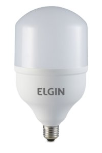Lâmpada Led BR 30W Elgin