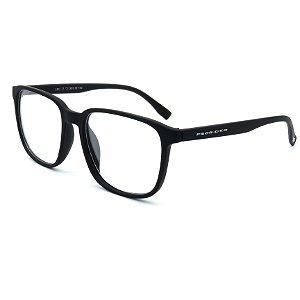 Óculos de grau pronto Prorider Concept Readers  Preto -  PSPRCR