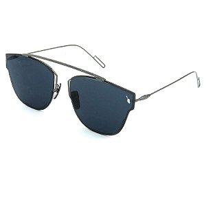 Óculos Solar Prorider Grafite com lente fumê -  55FDF5
