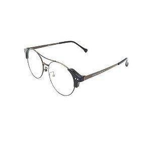 Óculos Receituário Arredondando Prorider - G9136