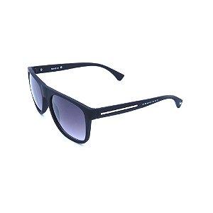Óculos Solar Retangular Prorider - 8901