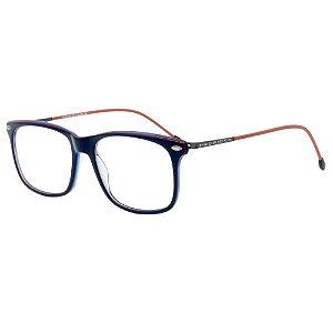 Óculos Receituário Quadrado Prorider - DC16090