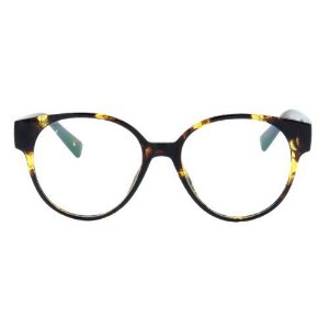 Óculos Receituário Redondo Prorider - FR66012