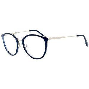 Óculos Receituário Redondo Prorider - ZD4142