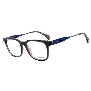 Óculos Receituário Quadrado Prorider - HX8-17008