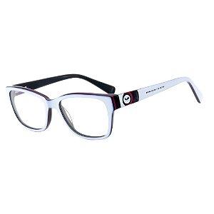 Óculos Receituário Prorider Quadrado - HX15129