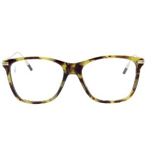 Óculos Receituário Quadrado Prorider - HT77041