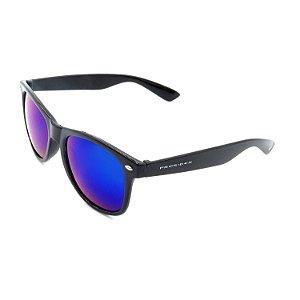 Óculos Solar Prorider Quadrado - D008
