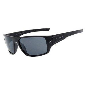 Óculos Solar Esportivo Prorider - LL3100