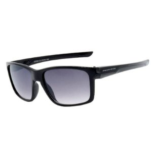 Óculos Solar Esportivo Prorider - JQ7920
