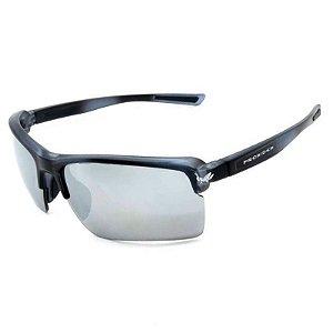 Óculos de Sol Esportivo Prorider  - 067279
