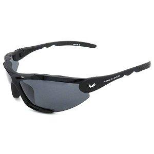Óculos Solar Esportivo Prorider - WY902