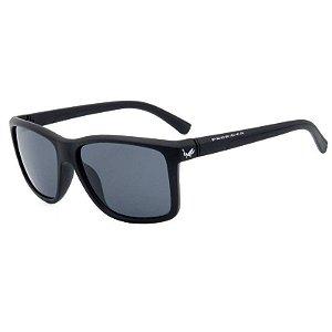 Óculos de Sol Esportivo Prorider - 2821