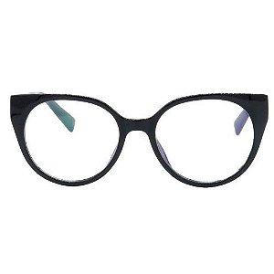 Óculos Receituário Redondo  Prorider - FR66011