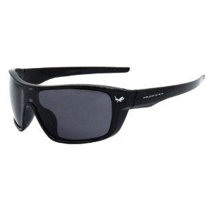 Óculos de Sol Prorider Masculino Esportivo Preto