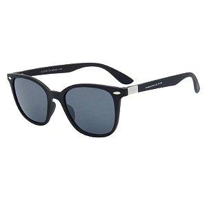 Óculos Solar Prorider Quadrado - LL3103