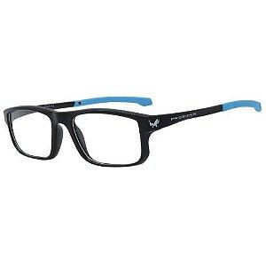 Óculos Receituário Esportivo Prorider - ZB8007-2