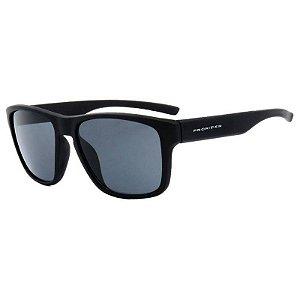 Óculos de Sol Prorider Esportivo Quadrado