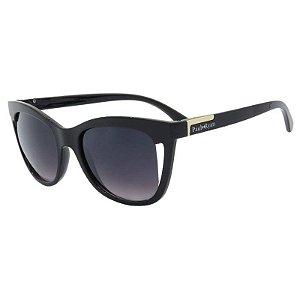 Óculos Solar Prorider  Gatinho - 19888