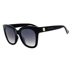 Óculos Solar Prorider Gatinho - HP5497
