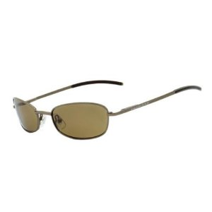 Óculos Solar Esporte Retro Prorider - 8303