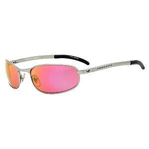 Óculos Solar Prorider Esportivo Retro - ES4016