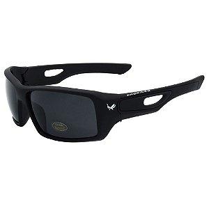 Óculos Solar Esportivo Prorider - 19631