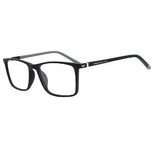 Óculos Receituário Esportivo Prorider -  L009