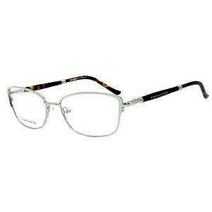 Óculos Receituário Prorider Clássico - DS13385-F