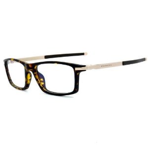 Óculos Receituário Prorider  Esporte - AB33181