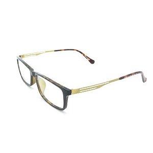 Óculos Receituário Quadrado Prorider  - 3016