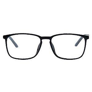 Óculos Receituário Esportivo Prorider - TR-813