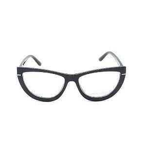 Óculos Receitário Gatinho Prorider - CH5540
