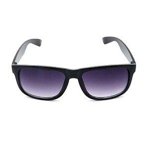 Óculos Solar Prorider Retangular - 5157AZ
