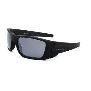 Óculos Solar Prorider Esporte - BN9010