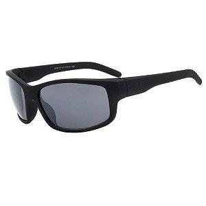 Óculos Solar Prorider Esporte - BN9016