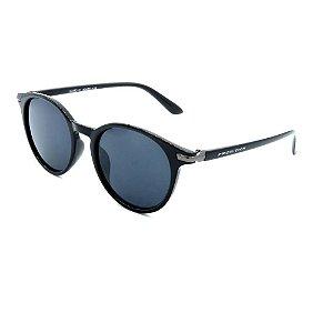 Óculos Solar Prorider Redondo - LL3113