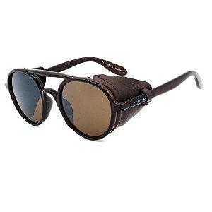 Óculos Solar Prorider Redondo - YD1978