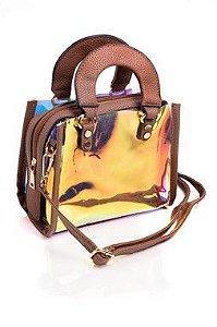 Bolsa Paul Ryan Neon Colors - PR20