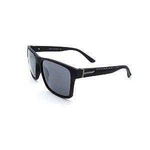 Óculos de Sol Prorider Preto Fosco  - BN9012C3
