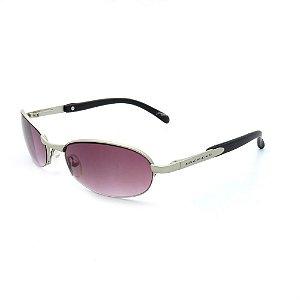 Óculos de Sol Prorider Retro Prata - A2836