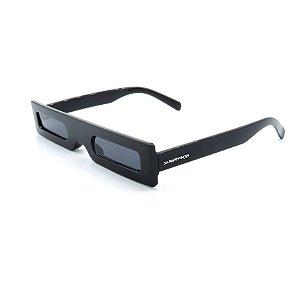 Óculos Solar Dark Face preto - 18014COL4