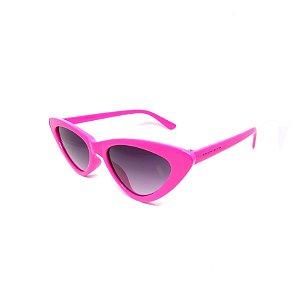 Óculos de Sol Prorider Infantil Rosa - RSOSS