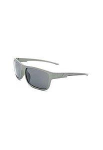 Óculos de Sol Prorider Prata  - HS036G C7